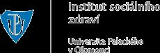 Institut sociálního zdraví – Univerzita Palackého